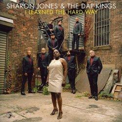 Label: Daptone Records Жанр: Funk / Soul / Jazz