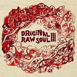 Жанр: Acid Jazz, Funk, Soul Год выпуска: 2012