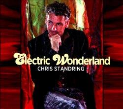 Chris Standring - Electric Wonderland (2012)