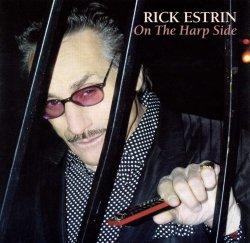 Label: Rick Estrin Жанр: Blues / Harmonica Blues