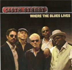 Label: CDBY Жанр: Chicago Blues, Electric Blues