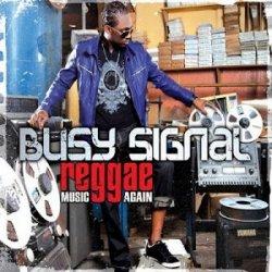 Жанр: Reggae Год выпуска: 2012 Формат: mp3