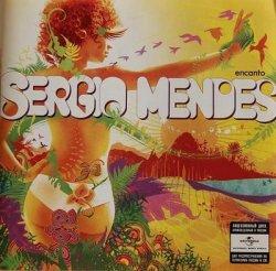 Жанр: Afro-Cuban Jazz, Bossanova, Latin Jazz  Год