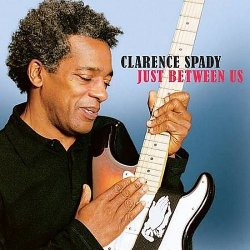Label: Severn  Жанр: Blues-Soul-R&B Год выпуска: