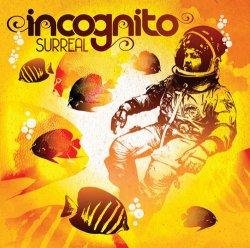 Label: Shanachie Жанр: Acid Jazz, Funk, Neo Soul