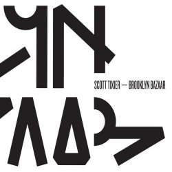 Label: Sunnyside Жанр: Contemporary, Modern Jazz,