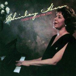 Label: Verve Жанр: Vocal Jazz Год выпуска: 1989
