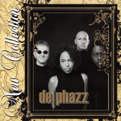 De Phazz - New Collection (2008)