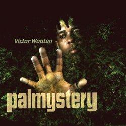 Victor Wooten - Palmystery (2008)