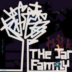 Жанр: Indie, Folk Rock Год выпуска: 2012 Формат: