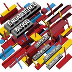 Label: Skirl Records  Жанр: Jazz Страна: New