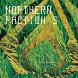 Northern Faction 5 (2012)