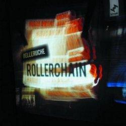 Belleruche - Rollerchain (2012)