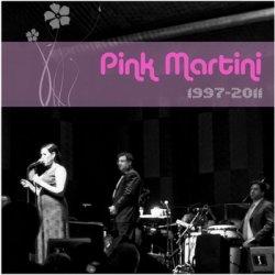 Label: Heinz Records  Жанр: Latin Jazz, Lounge,