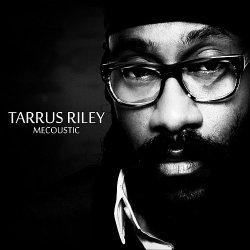 Tarrus Riley - Mecoustic (2012)