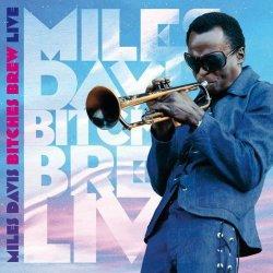 Label: Sony Music Entertainment Жанр: Jazz, Hard