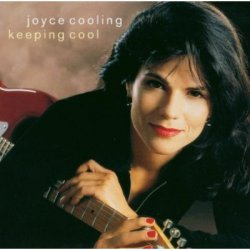 Joyce Cooling - Keeping Cool (1999)