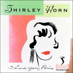 Label: Verve Жанр: Vocal Jazz Год выпуска: 1992
