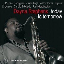 Label: Criss Cross Jazz Жанр: Contemporary Jazz,