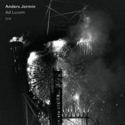Label: ECM Жанр: Modern Creative, Avant-Garde