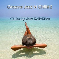 Label: KVK Music  Жанр: Smooth Jazz,