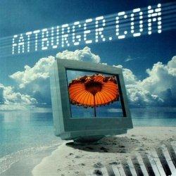 Fattburger - Fattburger.Com (2000)
