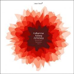 Kullhammar, Aalberg, Zetterberg - Basement Sessions Vol. 1 (2012)