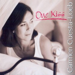 Carmen Cuesta-Loeb - One Kiss (2003)