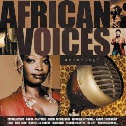 Жанр: World, Folk, Vocal Год выпуска: 2012
