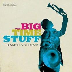 Label: NOL Жанр: Jazz-Funk, New Orleans Blues