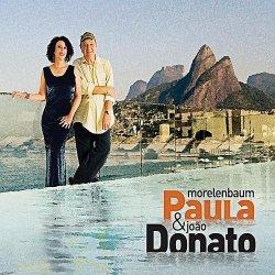 Страна: Brazil Жанр: Bossa Nova, Smooth Jazz Год
