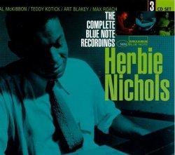 Label: Blue Note Жанр: Jazz, Bop, Hard Bop,