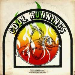 Cool Runnings - Cool Runnings (2012)