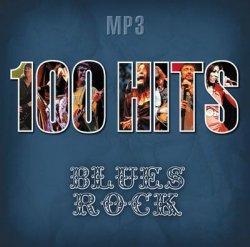 Жанр: Blues Rock Год выпуска: 2010 Формат: mp3