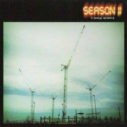 Fazjaz.jp - Season II (2006)