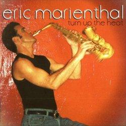 Label: Peak Records  Жанр: Jazz, Smooth Jazz  Год