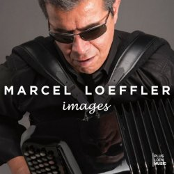 Marcel Loeffler - Images (2012)