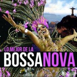 Жанр: Latino, Bossa Nova Год выпуска: 2011