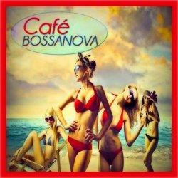 Жанр: Jazz, Easy Listening, Bossanova, Lounge Год