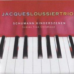 Жанр: Contemporary Jazz, Jazz Год выпуска: 2011
