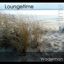 http://www.jazzsound.ru/uploads/posts/2012-05/thumbs/1337795577_waderman-loungetime-2012_350.jpg