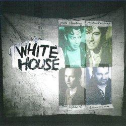 White House - White House (1997)