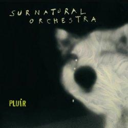 Label: L'Autre Distribution Жанр: Jazz, Modern,