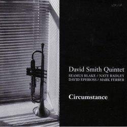 Label: Fresh Sound Records Жанр: Jazz  Год