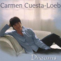 Carmen Cuesta-Loeb - Dreams (2002)