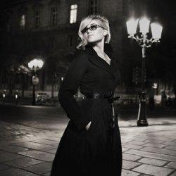 Melody Gardot - Discography (2005-2012)