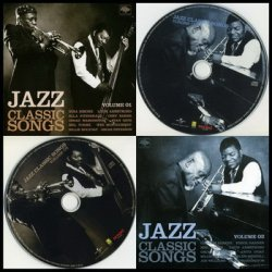 Label: UMG Recordings  Жанр: Jazz Год выпуска: