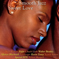 Label: Shanachie  Жанр: Smooth Jazz  Год выпуска:
