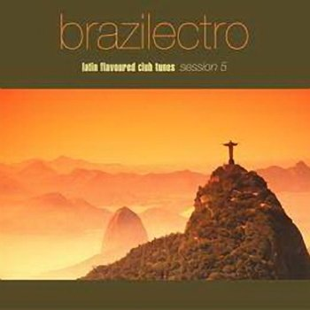 VA - Brazilectro: Latin Flavoured Club Tunes Session 1-10 (2000-2008) FLACgolkes