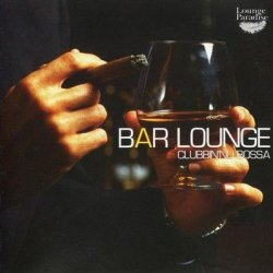 Жанр: Lounge, Bossa, Easy Listening Год выпуска: